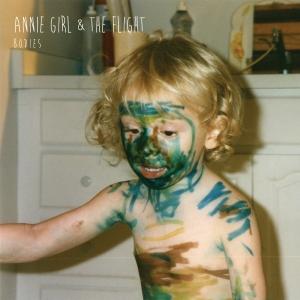 AnnieGirl_Bodies1500