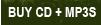buy_cdmp3s